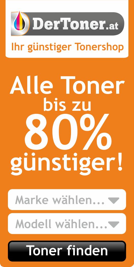 TonerBox Handels GmbH